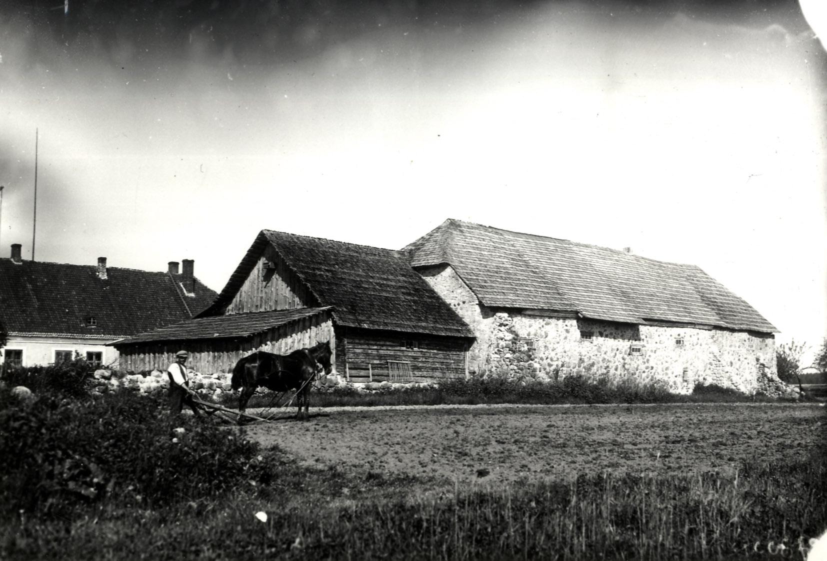 Straupe-Klets-LVM-15811